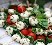 Thumb_easy-holiday-party-appetizers