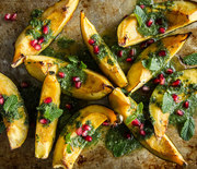 Thumb_roasted-acorn-squash-with-mint-almond-pesto