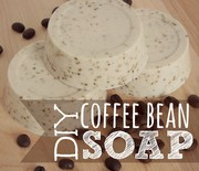 Thumb_diy-coffee-bean-soap-so-easy-1024x1024