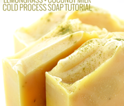 Thumb_lemongrass-+-coconut-milk-soap-tutorial-300x300