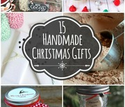 Thumb_15-handmade-christmas-gift-ideas-several-cute-and-easy-handmade-gifts-lilluna.com-1