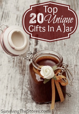Gifts-in-a-jar-ideas