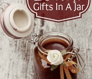 Thumb_gifts-in-a-jar-ideas