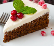 Thumb_gingerbread-cake2-srgb.