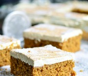 Thumb_gingerbread-cake-1-from-willcookforsmiles.com_