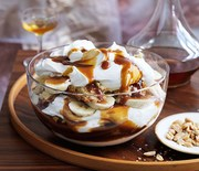 Thumb_0613gt-caramel-recipes-trifle-628