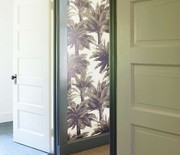 Thumb_inspiring-decorating-ideas-for-your-hallway-1516831.640x0c
