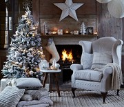 Thumb_christmas-living-room-with-knitted-chair-cover--country-homes--interiors--housetohome.co.uk