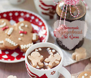 Thumb_homemade-gingerbread-hot-cocoa-by-bakingdom