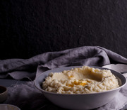 Thumb_cauliflower-mash1