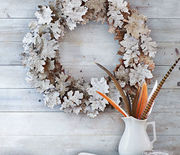 Thumb_gallery-1446146057-birch-bark-wreath
