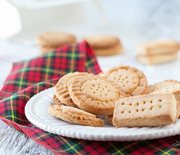 Thumb_shortbread-cookies-011