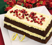 Thumb_gingerbread-cake-058e_750xfeat