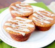 Thumb_gingerbreadmuffins