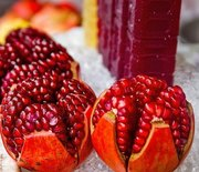 Thumb_easy-way-to-seed-a-pomegranate