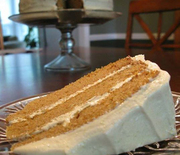 Thumb_paleo-spice-cake-with-maple-cashew-frosting