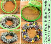 Thumb_create-a-frugal-holiday-wreath-from-a-dollar-laundry-basket
