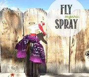 Thumb_fly-spray