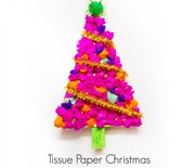 Thumb_tissue-paper-christmas-tree-6-600x600