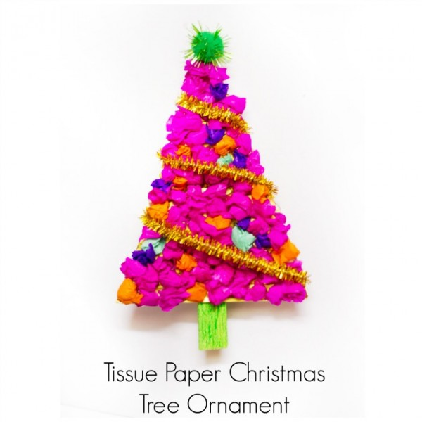 Tissue-paper-christmas-tree-6-600x600