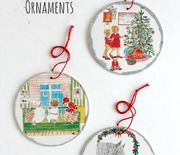 Thumb_glitter-coaster-ornament-craft-of-awesome