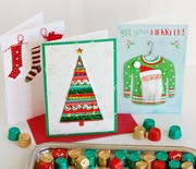 Thumb_holiday-card-treat-tray-craft