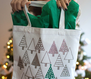 Thumb_canvas_tote_bag_gift_wrap