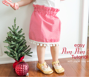 Thumb_pom-pom-skirt-tutorial