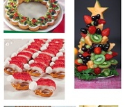 Thumb_christmas-party-food-ideas-appetizers-and-desserts