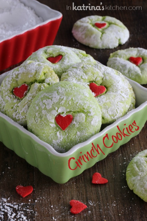 Grinch-cookies-in-katrinas-kitchen-058-text-500