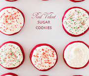 Thumb_red-velvet-sugar-cookies2+text