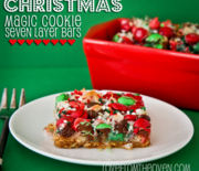 Thumb_christmas-7-layer-magic-cookie-bars-by-love-from-the-oven-650x646