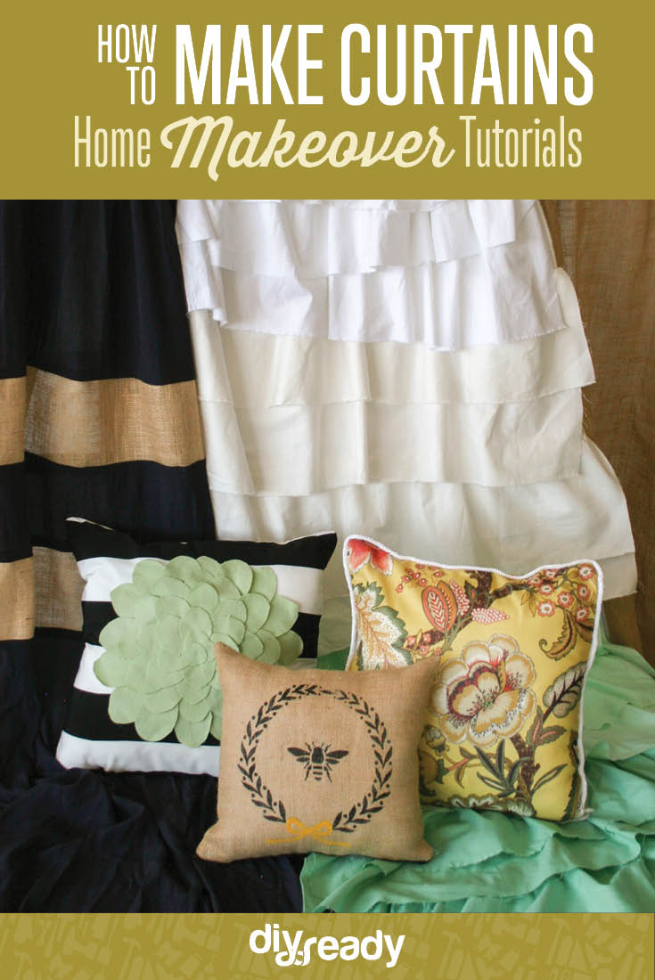 How-to-make-curtains-20