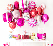 Thumb_balloon-time-christmas-18