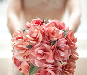 Thumb_weddingbouquet6