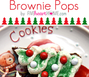 Thumb_christmas-tree-brownie-pops-christmas-cookies-for-santa-by-five-heart-home_700pxtitlecollage