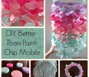 Thumb_diy-better-than-paint-chip-mobile