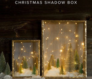 Thumb_4e95e4b51c38fbaa_ps15_home_diychristmasshadowbox_pin_collage