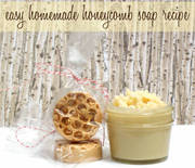 Thumb_diy-honeycomb-soap-recipe-with-text-500x500