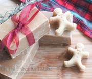 Thumb_gingerbread-soap-14wmeng-620x413