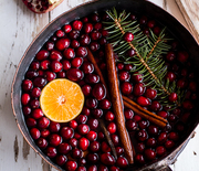 Thumb_homemade-holidays-lets-make-the-house-smell-like-christmas-61