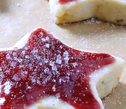 Thumb_sugar-plum-shortbread-christmas-cookies-3