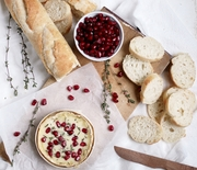 Thumb_pomegranatethymecamembert1_pp_w730_h989_