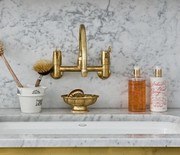 Thumb_anstruther-kitchen-sink-remodelista