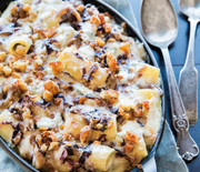 Thumb_nov-30_baked-rigatoni-with-gorgonzola-and-radicchio-652x652