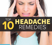 Thumb_headache-article-meme