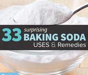 Thumb_baking-soda-article-meme