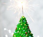 Thumb_christmas-tree-cupcake