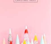Thumb_diy-clear-christmas-tree-cone-idea-540-3header