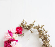 Thumb_diypaperwreath_poppytalk